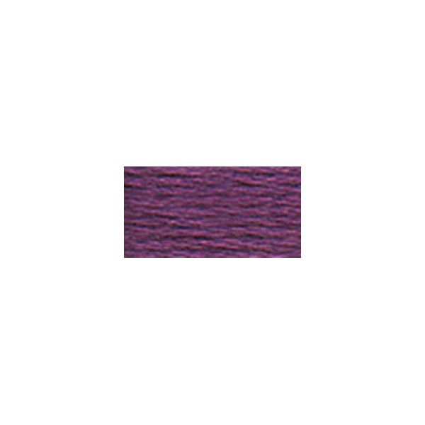DMC Six Strand Embroidery Floss (327)