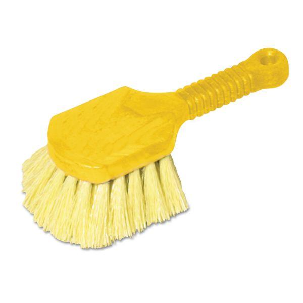 Rubbermaid Pot Scrubber Brush
