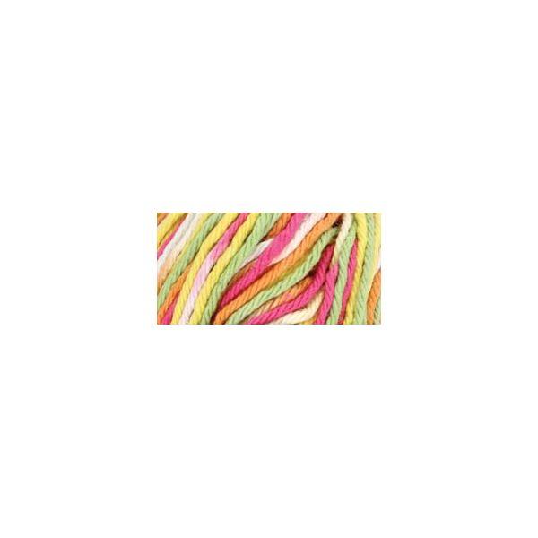 Creme de la Creme Yarn - Popsicle Brights