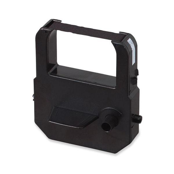 Acroprint Black Ribbon Cartridge