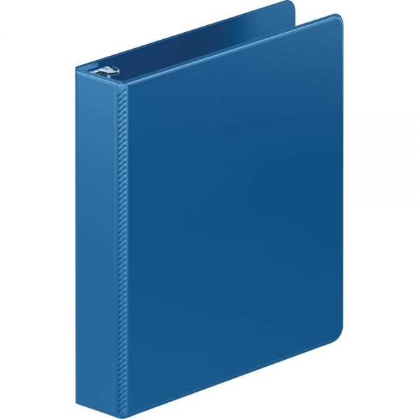 "Wilson Jones Heavy Duty 1 1/2"" 3-Ring Binder"