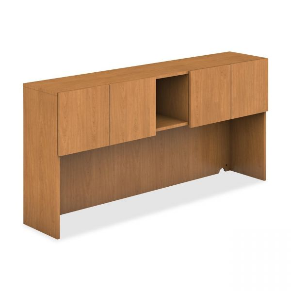 "HON Voi Stack-On Hutch | 72""W"