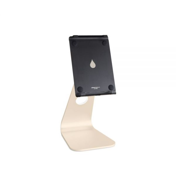Rain Design mStand Tablet PC Stand