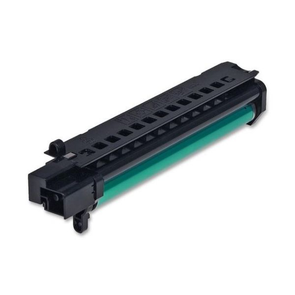 Xerox Black Drum Cartridge For WorkCentre M15, M15i, Pro 412 Printers and FaxCentre F12 Fax Machine
