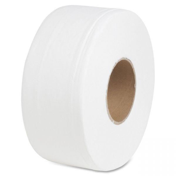 Special Buy Jumbo Toilet Paper Rolls