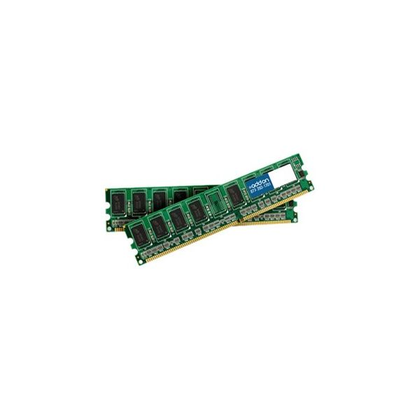 JEDEC Standard Factory Original 16GB DDR3-1600MHz Registered ECC Dual Rank x4 1.5V 240-pin CL11 RDIMM