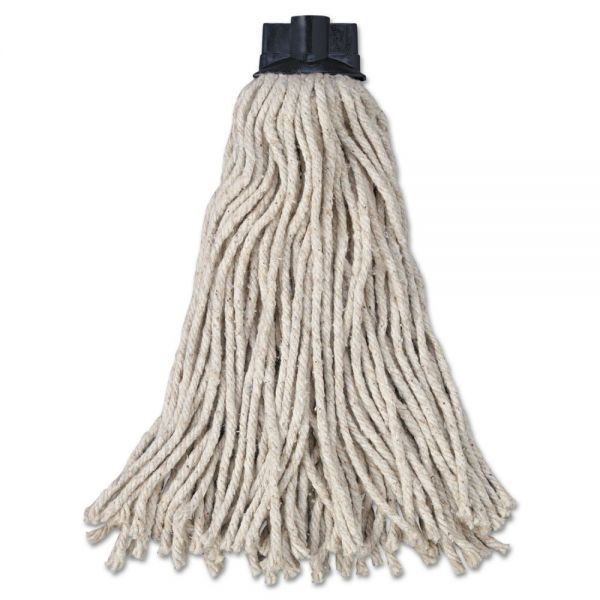 Rubbermaid Replacement Mop Heads