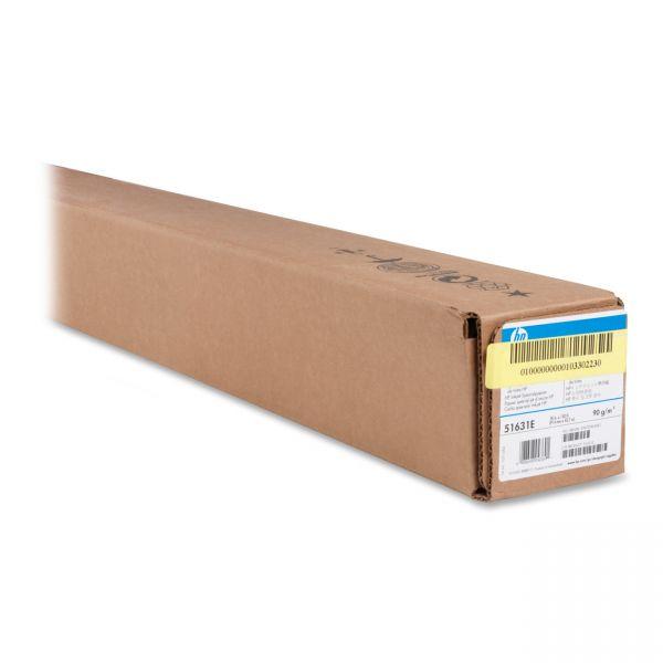 "HP 36"" Special Inkjet Wide Format Paper"