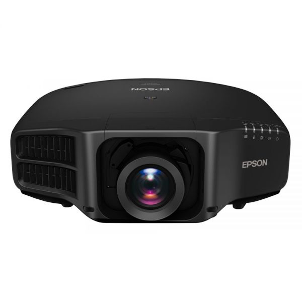 Epson Pro G7805 LCD Projector