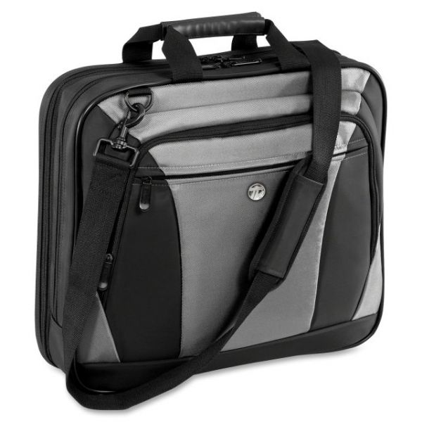 "Targus CityLite TBT050US 16"" Notebook Case"