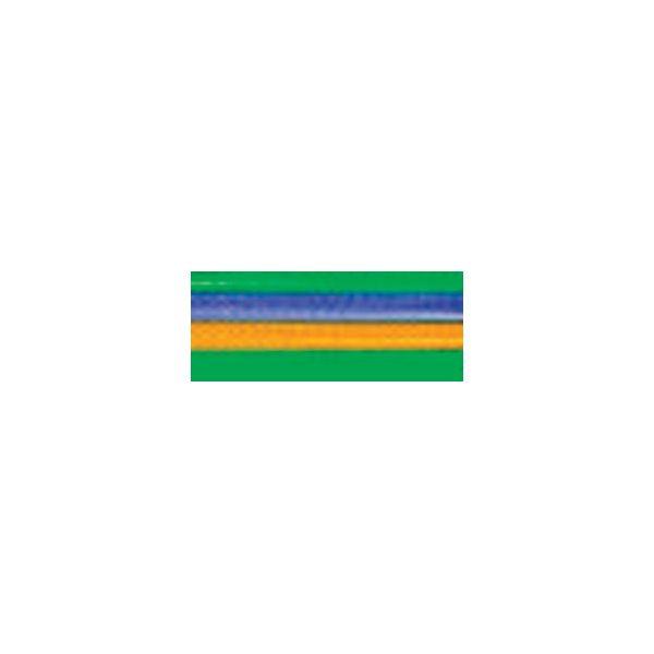 Madeira Rayon Thread 40wt 200m