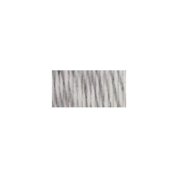 Patons Beehive Baby Sport Yarn - Baby Gray Marl