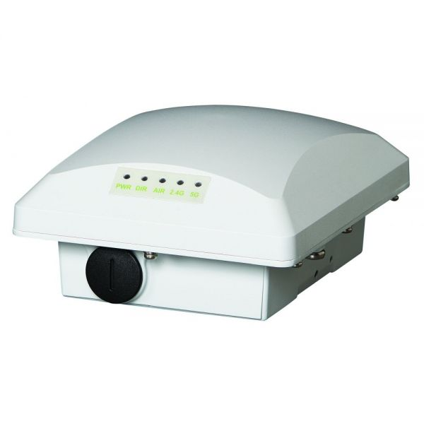 Ruckus Wireless ZoneFlex T300 IEEE 802.11ac 1.17 Gbit/s Wireless Access Point