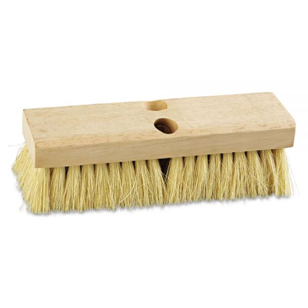 Boardwalk Deck Brush Head