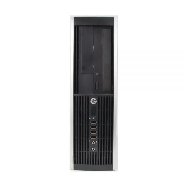 HP 6200 Pro SFF 2nd Gen i5 3.1