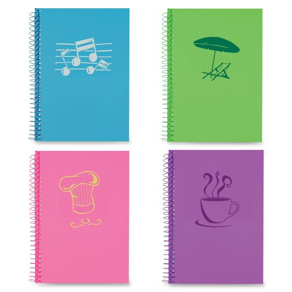 Roaring Spring Lifenotes Notebook