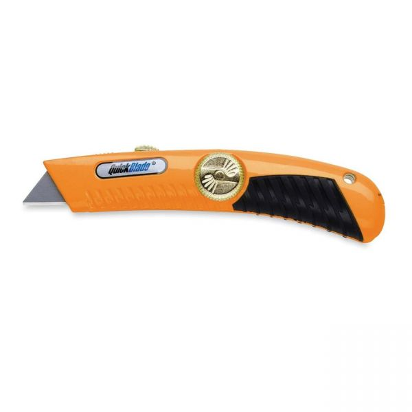 PHC Pacific Quickblade Utility Knife