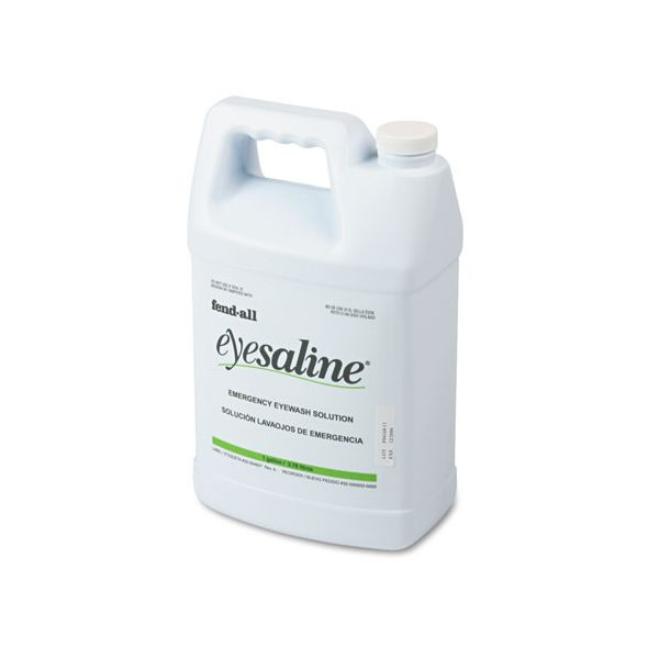Eyesaline Ready-To-Use Solution