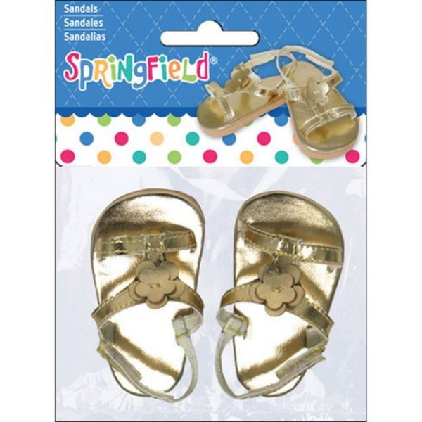 Springfield Collection Sandals