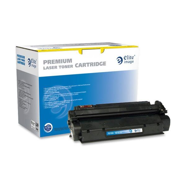 Elite Image Remanufactured HP Q2613A Toner Cartridge