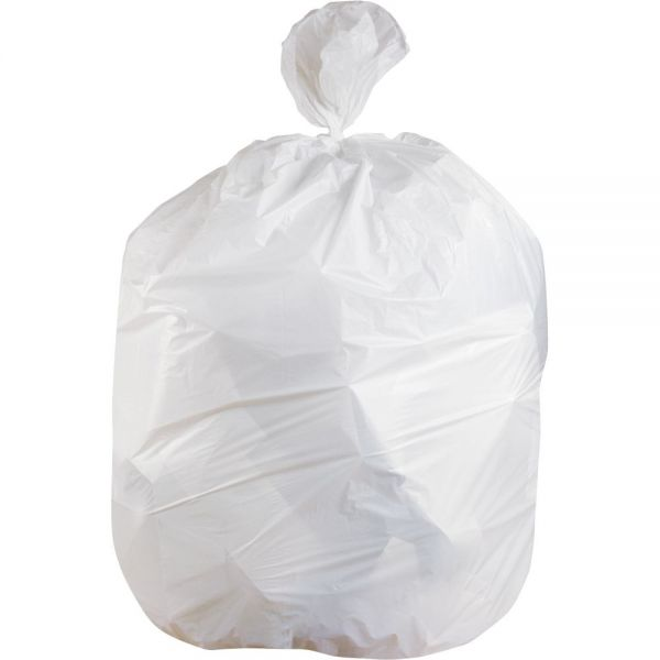 Heritage Extra Heavy Duty 33 Gallon Trash Bags