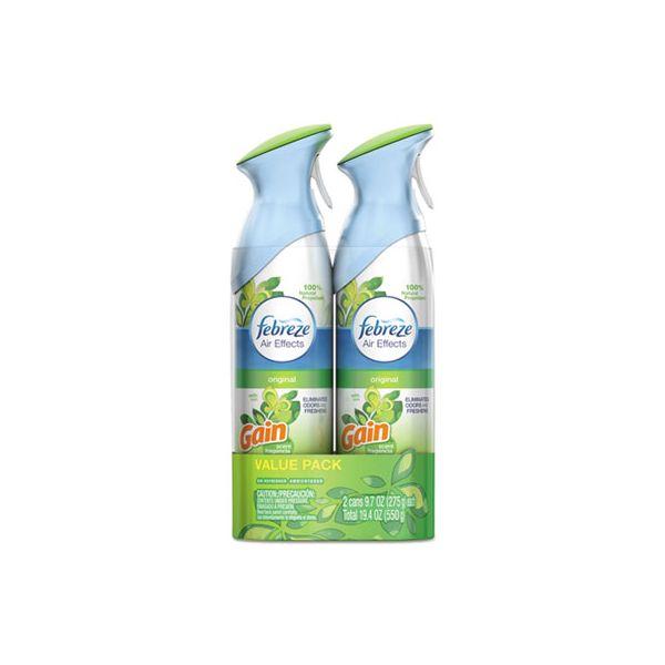 Febreze Air Effects Air Fresheners