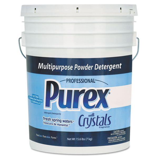 Purex Dry Laundry Detergent
