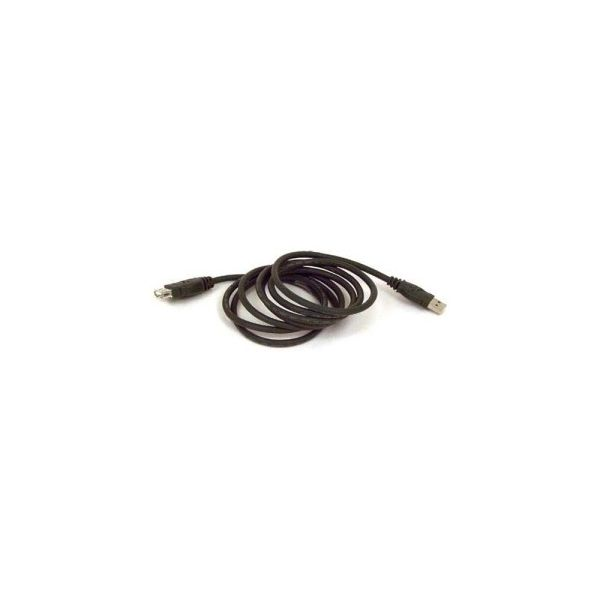 Belkin Pro Series USB 1.1 Extension Cable