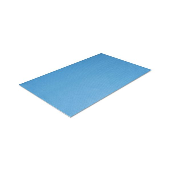Crown Comfort King Anti-Fatigue Floor Mat