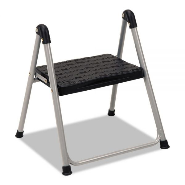 Cosco 1-Step Folding Step Stool