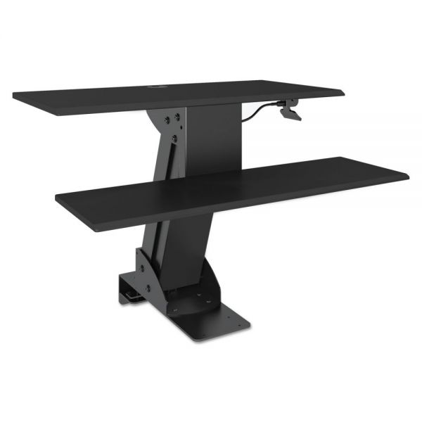 Alera Sit Stand Workstation