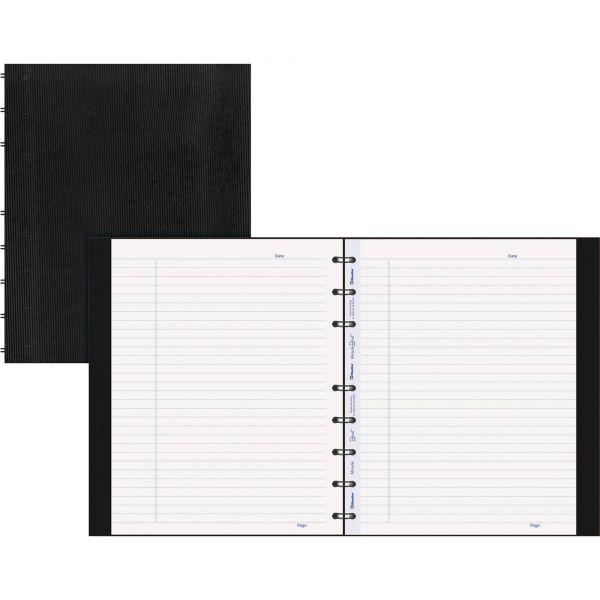Blueline MiracleBind Notebook