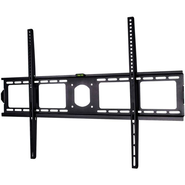 SIIG CE-MT0J11-S1 Wall Mount for Flat Panel Display