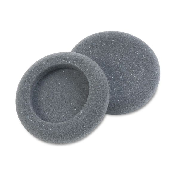 Plantronics Supra Headset Replacemt Ear Cushions