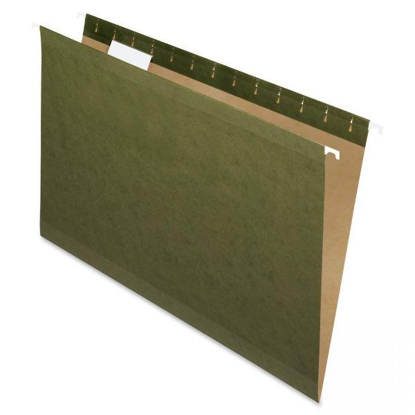 Pendaflex Standard Hanging File Folders