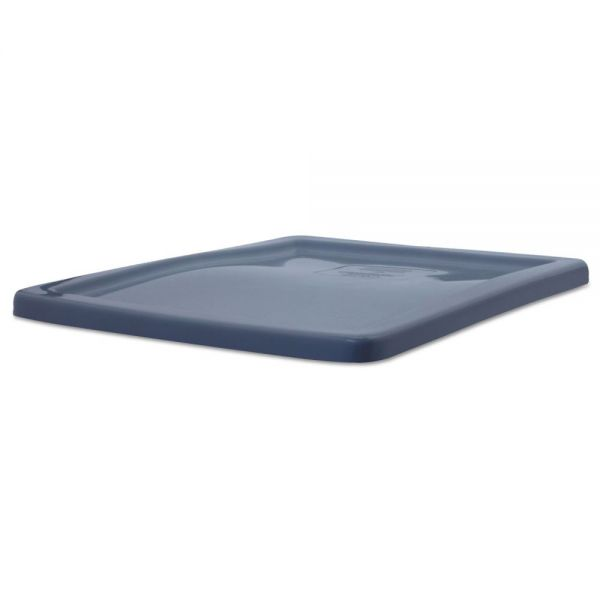 Rubbermaid Commercial Food/Tote Box Lid