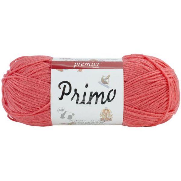Premier Primo Yarn