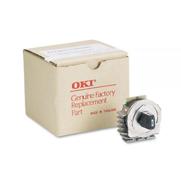 Oki 50114601 Printhead