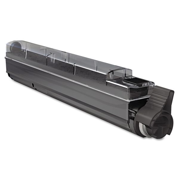 Media Sciences Remanufactured Xerox 106R01080 Black Toner Cartridge