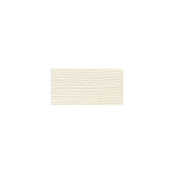 Bazzill French Vanilla Cardstock