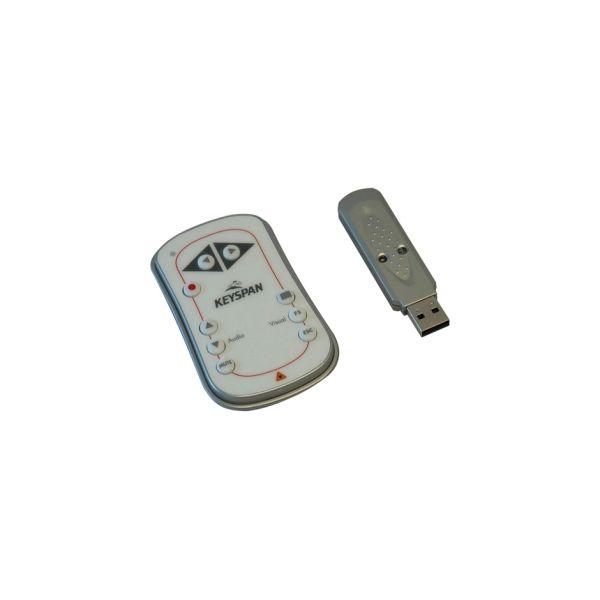 Keyspan Easy Presenter Remote Control