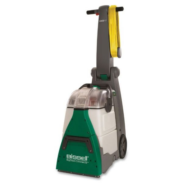 BigGreen BG10 Upright Deep Cleaner