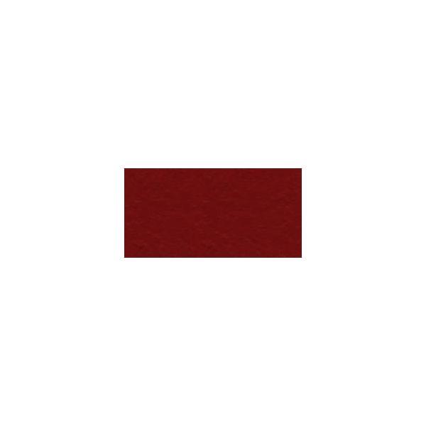 Bazzill Blush Red Dark Cardstock