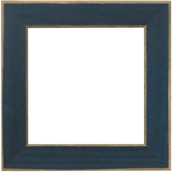 "Wooden Frame 6""X6"""