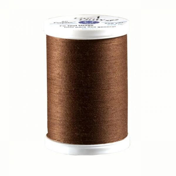 Coats Dual Duty XP All Purpose Thread (S910_8360)