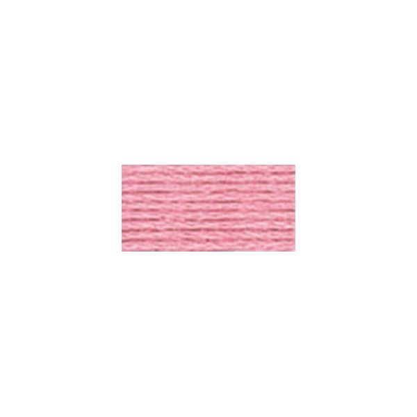 DMC Six Strand Embroidery Floss (776)