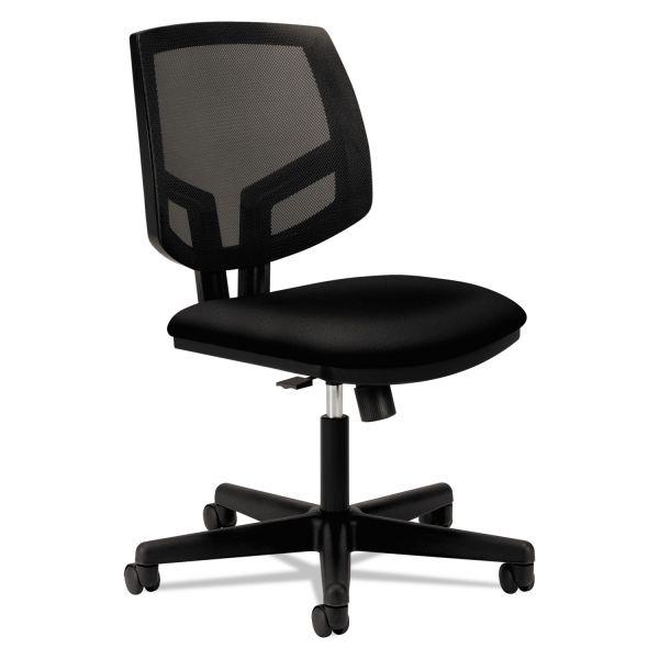 HON Volt Series H5713 Mesh Back Task Chair