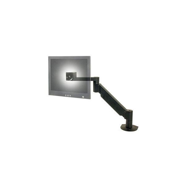 "Innovative 7000-800 24"" Flexible Flat Panel Radial Arm"
