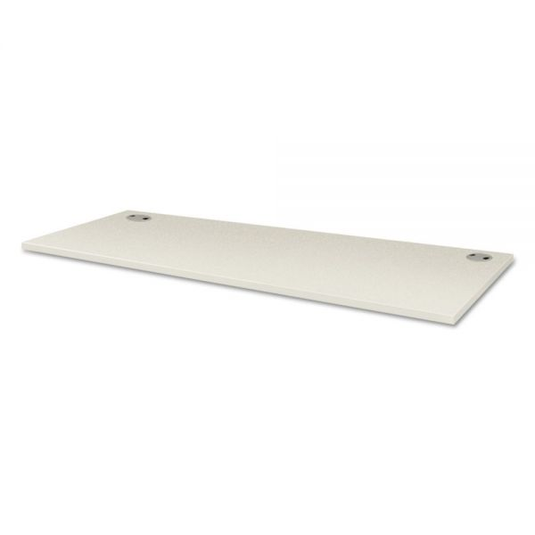 "HON Voi Worksurface | Rectangle | 60""W x 24""D"