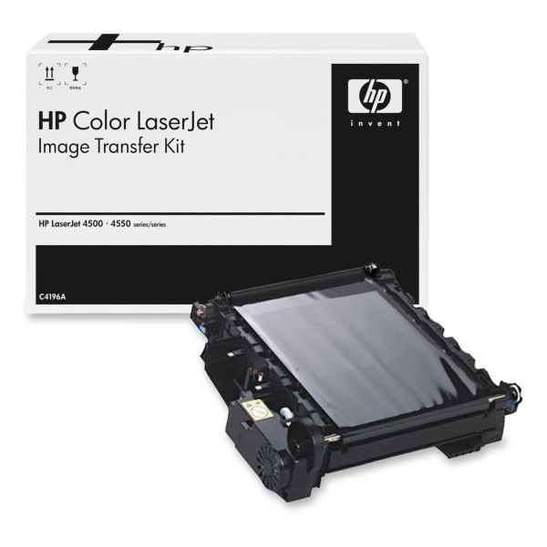 HP Q7504A Laser Transfer Kit